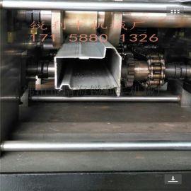 广东滚压机 滚压成型机 金属滚压成型设备厂家