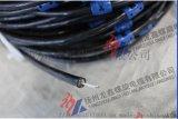 PU防水电线 米标电缆 PU电缆工厂制造 电气设备用电缆