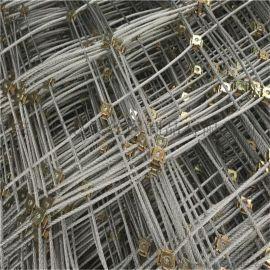 sns柔性边坡防护网_柔性边坡防护网厂家