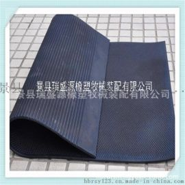 瑞盛源畜牧养殖设备 牛床垫 奶牛防滑垫橡胶牛床垫