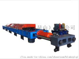 液压卧式拉力试验机生产厂家