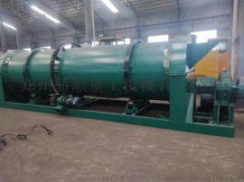 供应ZL600牛粪,羊粪有机肥造粒机一年保修