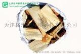 木块 生物填料 100-200mm