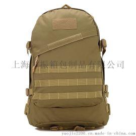 双肩包男行李背包旅行包旅游女登山包厂家定做