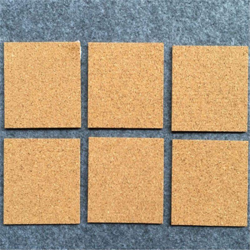 成都软木垫、防撞软木垫、杯子软木垫、创意软木垫
