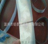 不锈钢激光焊接机,全自动焊接,快速焊,满焊,点焊