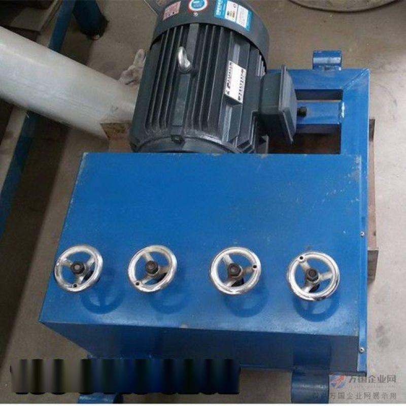 重慶璧山縣3kw鋼絞線穿線機優質商家穿束機變頻器