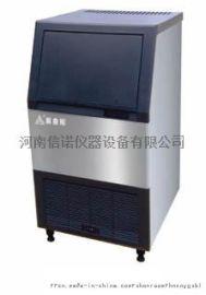 河南小型方冰机,商用制冰机厂家直销