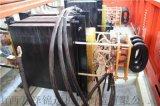 数控隧道钢筋网安全网排焊机怎么样 孝感市云梦县数控隧道钢筋网安全网排焊机