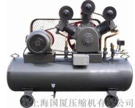 40公斤压力_天然气充气机