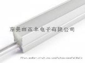 厂家直销LED灯嵌入式安装