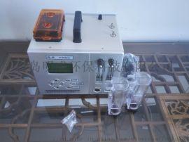 大气空气 气体采样器 环境空气采样