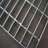 楼梯钢格栅板 合肥玻璃钢格栅 钢格板安全交底