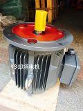 冷卻塔防水電機 YLT冷卻塔電動機