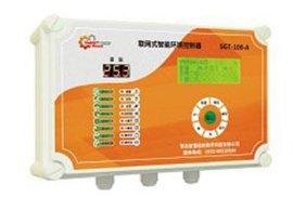 智能养殖设备环境控制器,猪场环境控制器,可OEM