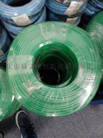 重庆福瑞斯金属丝发热电缆厂家报价碳纤维发热电缆厂家报价