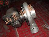 供應康明斯QSK19發動機增壓器QSK19發電機QSK19燃油泵