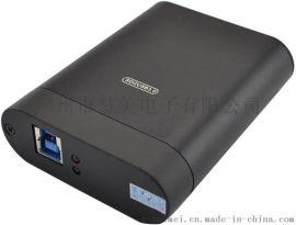 NIKO usb采集盒采集卡NK-1300SDI-USB3