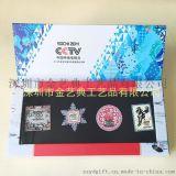 加工定製體育賽事、冬季奧運會紀念徽章