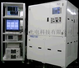 OPTO芯片测试分选机PNSA10、芯片检测分选LD