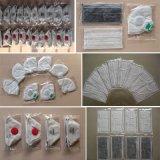 上海惠河牌口罩包装机 防尘口罩枕式包装机 一次性口罩枕式包装机