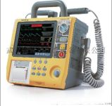 除顫監護儀心臟除顫器邁瑞BeneHeart D5