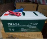 韓國品牌VOLTA12V200AH引線膠體蓄電池