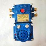 矿用声光组合信号器、矿用隔爆兼本质安全型声光组合信号器