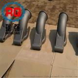 廠家直銷三一泵車通鋪耐磨焊一號鉸鏈保10萬方
