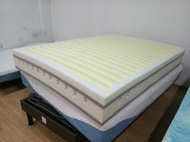 海绵制品厂家供应创意定制慢回弹记忆床垫