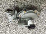 美國費希爾fisher**減壓閥HSR二級調壓器