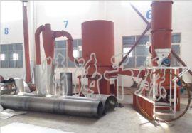 专业生产小型气流干燥机 酒糟干燥设备 豆渣高质量生产商家
