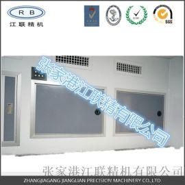 台湾厂家供应轨道列车高铁内装用蜂窝板门 电气柜蜂窝门板