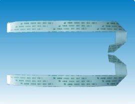 厂家供应行车记录仪FFC排线