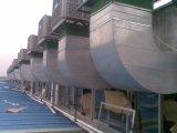 東莞廣旭專業商用廚房設備工程安裝公司