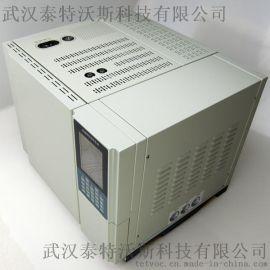 绝缘油中**污染物的测定的毛细管气相色谱仪-泰特仪器GC2030