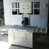 聖鼎瑞sdr1多功能玻璃磨邊機