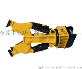 挖掘机液压剪-挖机液压剪