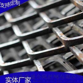重型钢板网厂家@钢板网厂家@昆明钢板网