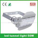 深圳工厂隧道燈 LED投光投射灯 广告招牌照明灯