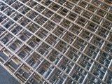 網片 電焊卷網 鍍鋅塗塑不鏽鋼電焊網