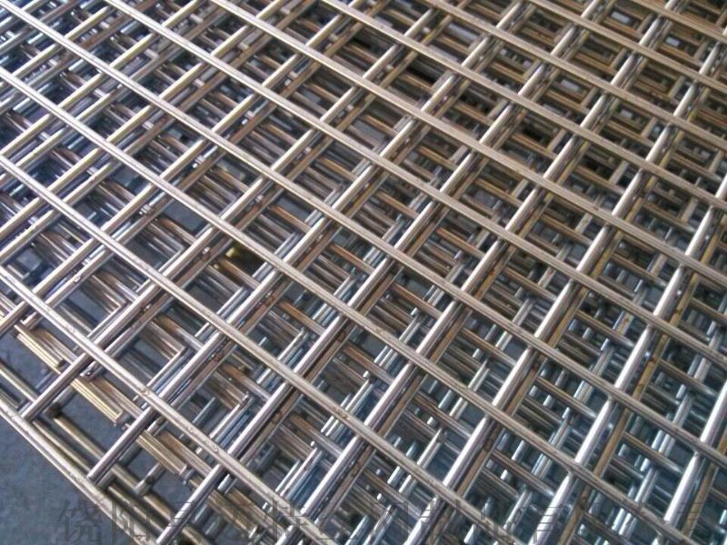 网片 电焊卷网 镀锌涂塑不锈钢电焊网