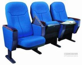 焦作礼堂椅生产厂家 焦作礼堂椅价格 焦作学校多媒体礼堂椅