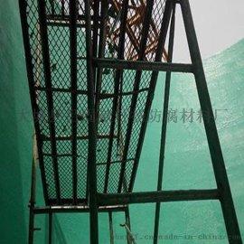高温玻璃鳞片胶泥/玻璃鳞片胶泥电厂施工