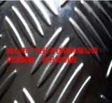 佛山304不锈钢冲孔板花纹板防滑板 冲孔网筛网洞洞板 厂家直销