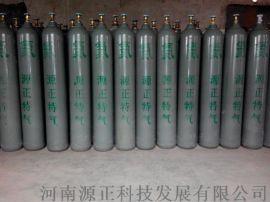 河北沧州直供高纯氦衡水混合气
