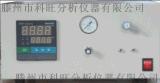 科旺GC-8910J 气相色谱仪 二甲醚分析