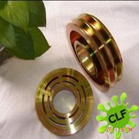 中性铜材清洗剂,防变色,加保护