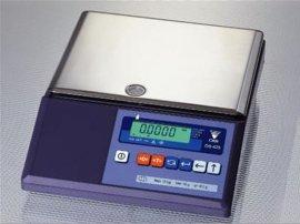 供应 DS-425电子计重桌秤 寺冈DS-425电子桌秤工厂优惠促销