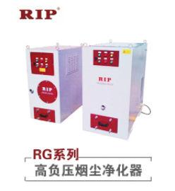 工业吸尘器-工业吸尘设备